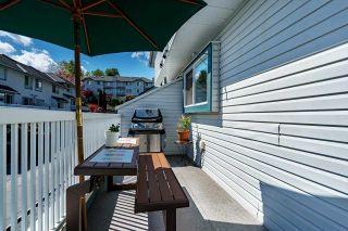 "Photo 18: 42 1355 CITADEL Drive in Port Coquitlam: Citadel PQ Townhouse for sale in ""CITADEL MEWS"" : MLS®# R2572774"