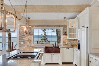 Photo 23: 7937 Plumper Way in Pender Island: GI Pender Island House for sale (Gulf Islands)  : MLS®# 853831