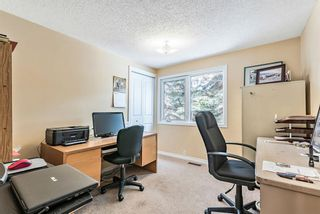 Photo 12: 11819 Elbow Drive SW in Calgary: Canyon Meadows Detached for sale : MLS®# A1071296