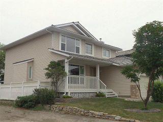 Photo 2: 101 CRYSTALRIDGE Drive: Okotoks House for sale : MLS®# C4019466