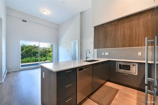Photo 10: 105 6283 KINGSWAY in Burnaby: Highgate Condo for sale (Burnaby South)  : MLS®# R2475628