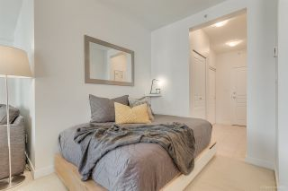 """Photo 13: 302 4028 KNIGHT Street in Vancouver: Knight Condo for sale in """"KING EDWARD VILLAGE"""" (Vancouver East)  : MLS®# R2503450"""