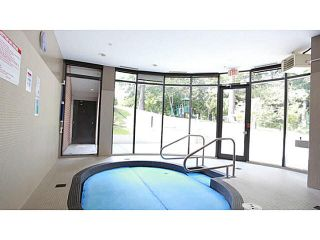 """Photo 17: 1608 7088 18TH Avenue in Burnaby: Edmonds BE Condo for sale in """"PARK 360"""" (Burnaby East)  : MLS®# V1142763"""