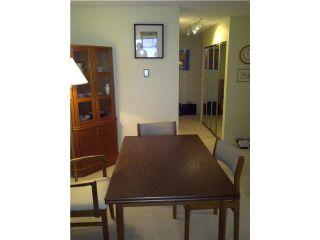 Photo 6: 213 330 E 7TH Avenue in Vancouver: Mount Pleasant VE Condo for sale (Vancouver East)  : MLS®# V861875