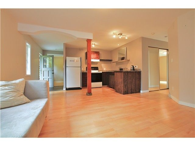 Photo 8: Photos: 2550 SECHELT Drive in North Vancouver: Blueridge NV House for sale : MLS®# V965349