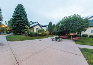 Photo 35: 507 408 31 Avenue NW in Calgary: Mount Pleasant Row/Townhouse for sale : MLS®# A1073666