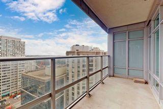 Photo 19: 1801 2191 Yonge Street in Toronto: Mount Pleasant West Condo for sale (Toronto C10)  : MLS®# C5375098