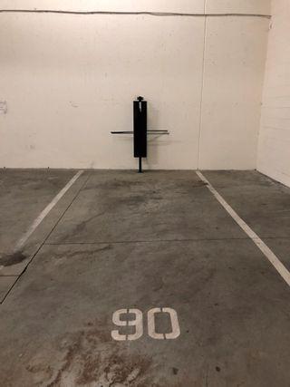 Photo 4: 323 13321 102A Avenue in Surrey: Whalley Condo for sale (North Surrey)  : MLS®# R2620771