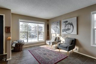 Photo 7: 10217 Tuscany Hills Way NW in Calgary: Tuscany Detached for sale : MLS®# A1097980