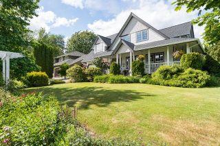 "Photo 1: 15361 57 Avenue in Surrey: Sullivan Station House for sale in ""Sullivan Station"" : MLS®# R2080316"