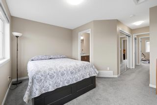Photo 18: 121 3305 ORCHARDS Link in Edmonton: Zone 53 Townhouse for sale : MLS®# E4263161