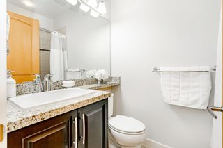 """Photo 29: 44 8068 207 Street in Langley: Willoughby Heights Townhouse for sale in """"Willoughby"""" : MLS®# R2410149"""