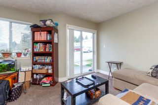 Photo 9: 37 211 Madill Rd in : Du Lake Cowichan Condo for sale (Duncan)  : MLS®# 870177