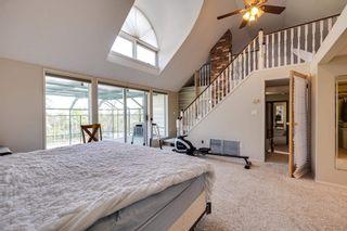 Photo 22: 7850 JASPER Avenue in Edmonton: Zone 09 House for sale : MLS®# E4248601
