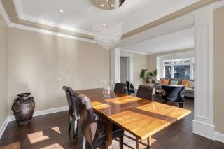 Photo 3: 3203 E 24TH Avenue in Vancouver: Renfrew Heights House for sale (Vancouver East)  : MLS®# R2508172