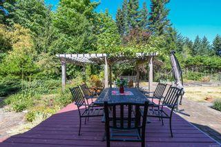 Photo 61: 1025 Vega Rd in : CV Comox Peninsula House for sale (Comox Valley)  : MLS®# 882416
