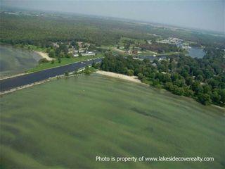 Photo 5: 48 Ridge Avenue in Ramara: Brechin Property for sale : MLS®# X3117580