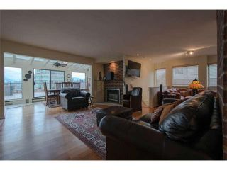 """Photo 11: 6 1375 W 10TH Avenue in Vancouver: Fairview VW Condo for sale in """"HEMLOCK HOUSE"""" (Vancouver West)  : MLS®# V1107342"""