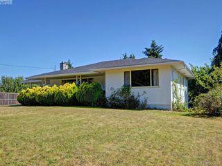 Photo 20: 1855 Fairburn Dr in VICTORIA: SE Gordon Head House for sale (Saanich East)  : MLS®# 764211
