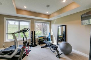 Photo 36: 25 Waters Edge Drive: Heritage Pointe Detached for sale : MLS®# A1127842