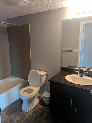 Photo 11: 302, 530 Watt Boulevard in Edmonton: Condo for rent