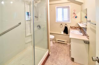 Photo 16: 1704 Carrick St in : Vi Jubilee House for sale (Victoria)  : MLS®# 883440