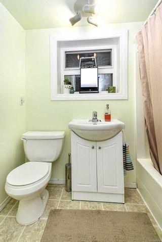 Photo 24: 1235 Basil Ave in : Vi Hillside House for sale (Victoria)  : MLS®# 870766