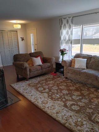 Photo 8: 13408 128 Street NW in Edmonton: Zone 01 House for sale : MLS®# E4253258