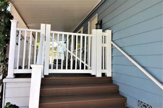 Photo 2: CARLSBAD WEST Mobile Home for sale : 2 bedrooms : 7112 Santa Cruz #53 in Carlsbad