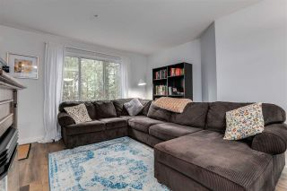 """Photo 6: 105 5488 198 Street in Langley: Langley City Condo for sale in """"Brooklyn Wynd"""" : MLS®# R2440852"""