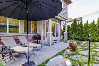 Photo 31: 1919 PARKWAY Boulevard in Coquitlam: Westwood Plateau House for sale : MLS®# R2471627