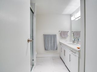 """Photo 11: 312 1777 W 13TH Avenue in Vancouver: Fairview VW Condo for sale in """"MONT CHARLES"""" (Vancouver West)  : MLS®# R2595437"""