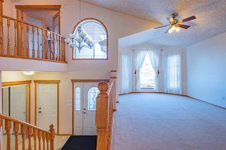 Photo 12: 16229 70 Street in Edmonton: Zone 28 House for sale : MLS®# E4224419