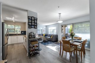 Photo 15: 120-12248 224th Street in Maple Ridge: East Central Condo for sale : MLS®# R2512078