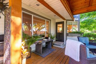 Photo 56: 641 Westminster Pl in : CR Campbell River South House for sale (Campbell River)  : MLS®# 884212