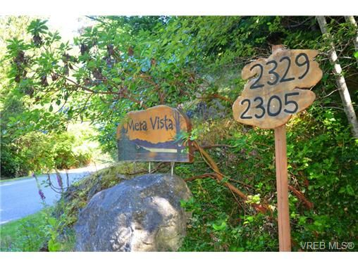 Main Photo: 2329 Henlyn Dr in SOOKE: Sk John Muir House for sale (Sooke)  : MLS®# 690155