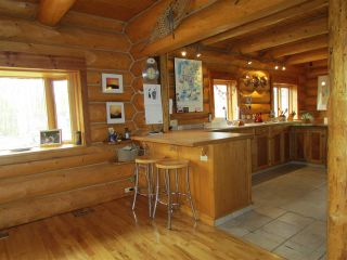 Photo 5: 12896 HILLTOP Drive: Charlie Lake House for sale (Fort St. John (Zone 60))  : MLS®# R2462771