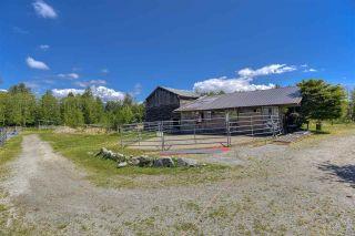 Photo 32: 12598 248 Street in Maple Ridge: Websters Corners House for sale : MLS®# R2479389