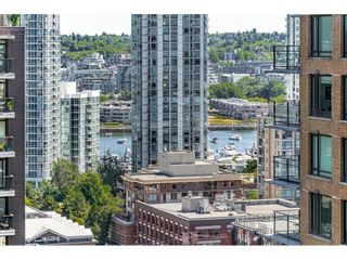 """Photo 35: 1903 1055 RICHARDS Street in Vancouver: Downtown VW Condo for sale in """"The Donovan"""" (Vancouver West)  : MLS®# R2618987"""