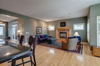 Photo 11: 4098 Garrison Boulevard SW in Calgary: Garrison Woods Detached for sale : MLS®# A1065998