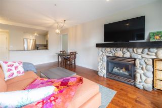 """Photo 24: 216 5700 ANDREWS Road in Richmond: Steveston South Condo for sale in """"RIVERS REACH"""" : MLS®# R2543939"""