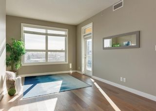 Photo 12: 603 1110 3 Avenue NW in Calgary: Hillhurst Apartment for sale : MLS®# A1087816
