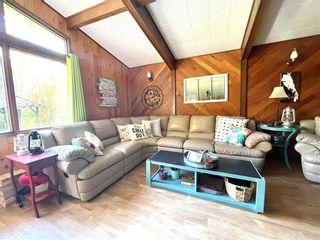 Photo 12: 152 Johnny's Drive in Belair: Belair Properties Residential for sale (R27)  : MLS®# 202123746