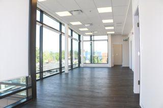 "Photo 10: 304 11770 FRASER Street in Maple Ridge: East Central Office for lease in ""MEDIKINETIC BUILDING"" : MLS®# C8039572"
