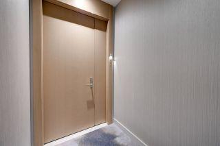 Photo 37: 4501 10360 102 Street in Edmonton: Zone 12 Condo for sale : MLS®# E4227301