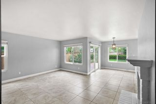 Photo 10: CARMEL VALLEY House for sale : 4 bedrooms : 4626 Exbury Ct in San Diego