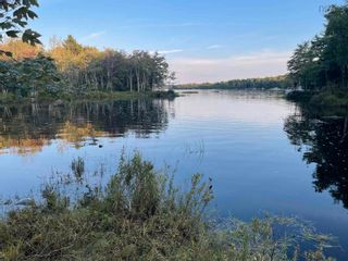 Photo 4: Lot 212 1092 McCabe Lake Drive in Middle Sackville: 26-Beaverbank, Upper Sackville Vacant Land for sale (Halifax-Dartmouth)  : MLS®# 202122912
