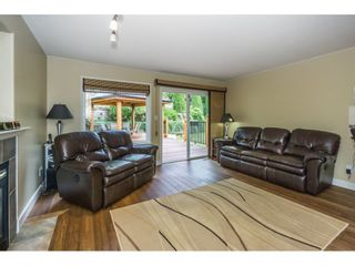 """Photo 11: 3242 RATHTREVOR Court in Abbotsford: Abbotsford East House for sale in """"Mckinley Heights"""" : MLS®# R2191809"""