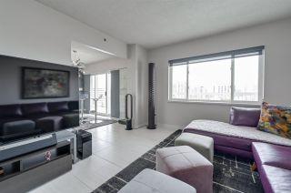 Photo 13: 1103 10130 114 Street in Edmonton: Zone 12 Condo for sale : MLS®# E4245704
