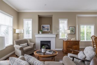 Photo 10: 32 35537 EAGLE MOUNTAIN Avenue: Townhouse for sale in Abbotsford: MLS®# R2592837
